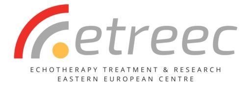 Ecoterapie